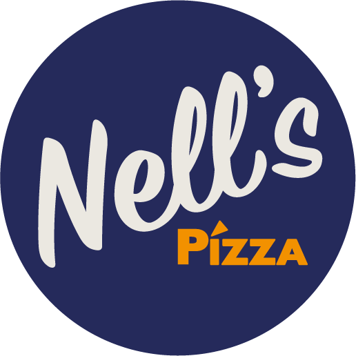 Nell's Pizza